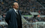 Rafael Benitez wants assurances over Newcastle United's ambition before committing to new deal