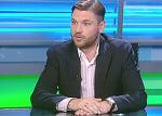 Алексей ИГОНИН: Мне одному показалось, что во втором тайме «Зенит» откровенно встал? Слаб функционал