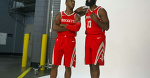 25 причин смотреть новый сезон НБА, не связанных с «Голден Стейт»