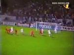 1997-98.Кубок УЕФА.1-й матч.1/32 финала.Сьон-Спартак 0:1