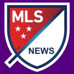MLS News, MLS News
