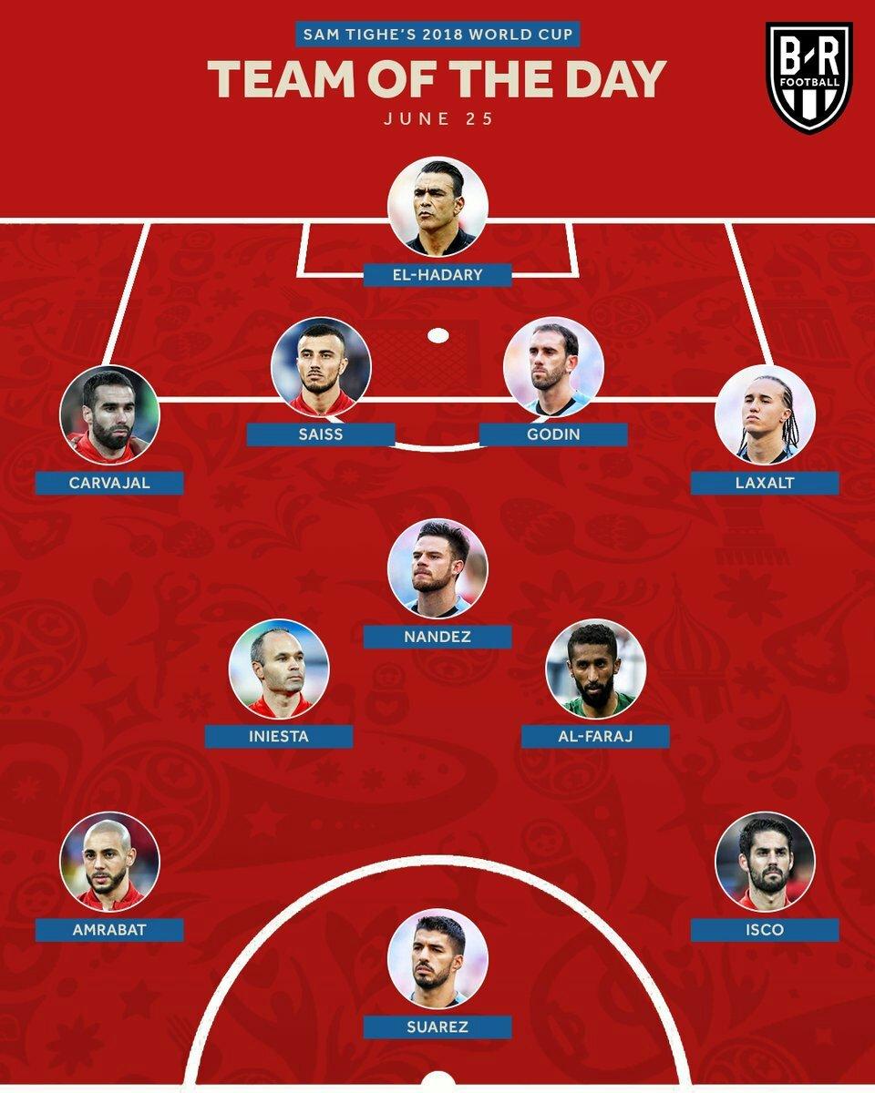 Сборная марокко по футболу новое фото