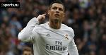 «Реал» готов продать Роналду летом