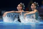 Светлана Ромашина, с Днем Рождения!!! - Спортивные Легенды - Блоги - Sports.ru