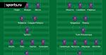 Какой могла быть «Барселона» из одних воспитанников прямо сейчас