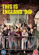 «Это – Англия. Год 1990» (This Is England '90, 2015)