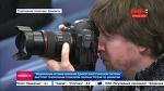 РШФ заключила партнерский контракт с ФСК ЕЭС. Андрей Филатов и Андрей Муров