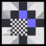 Levitov Chess, Levitov Chess