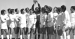 «Арарат» Ереван 1973