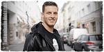 Кевин Виммер перешел в «Тоттенхэм» из «Кельна» - Тоттенхэм Хотспур - Блоги - Sports.ru