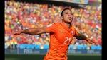 Soldier of Orange, Soldier of Orange