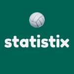 @statistix