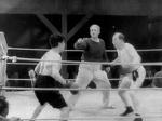 Чарли Чаплин - Боксьор
