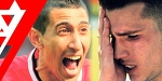 Тройка худших и лучших игроков «МЮ» этого сезона на данный момент. - Theatre of Dreams - Блоги - Sports.ru