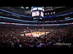 Dwyane Wade- Welcome Home- 2016 Chicago Bulls Hype Mix [HD]