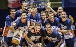 «Динамо» (Челябинск) - Чемпионы Кубка МГТУ - Суровый челябинский баскетбол - Блоги - Sports.ru