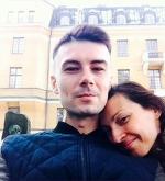 Денис Романцов, Денис Романцов