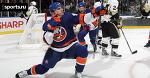 Что ждать от дедлайна НХЛ?