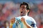 Диего Милито, Фернандо Кавенаги и еще 15 футболистов из чемпионата Аргентины, которых вы знаете - Поток сознания - Блоги - Sports.ru