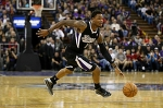 NBA 17/01/2015 - Sky's The Limit - Блоги - Sports.ru