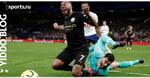 Результат без шансов. «Тоттенхэм» 2-0 «Манчестер Сити»