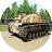 StuG 40 Ausf F/8