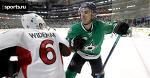 Ставки на НХЛ 17.03.2018