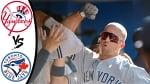 New York Yankees vs Toronto Blue Jays - FULL HIGHLIGHTS - MLB Season - Sep 14, 2019