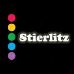 Stierlitz18, Stierlitz18