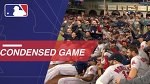 Condensed Game: ALCS Gm5 - 10/18/18