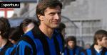 Джачинто Факкетти: футболист, опередивший своё время на десятилетия