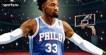 Лучший незадрафтованный игрок НБА