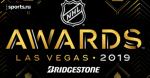 Fantrax NHL Cap Dynasty Award