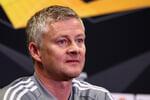 «МЮ» не готов к борьбе за титул: Ничья в Лестере обрадовала «Ливерпуль»