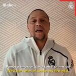 Real Madrid C.F.⚽ on Twitter