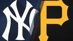 4/22/17: Carter, Torreyes lead Yankees to 11-5 win