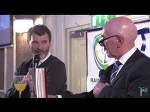 """""""An Evening with Roy Keane"""" Full Q&A February 2017"""