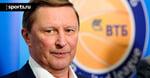 Сергей Иванов: «Наш идеал – НБА. 4 млрд долларов в год с телевидения, как с куста»
