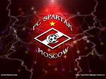 Tolyan Morozov, Tolyan Morozov