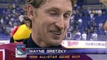 #TBT: Gretzky's last All-Star Game