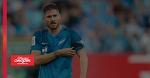 Хави Гарсия: Обязаны выиграть чемпионат, чтобы оправдать инвестиции «Зенита»