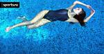 «Правильный купальник»