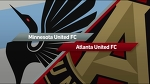 HIGHLIGHTS: Atlanta United 6-1 Minnesota United