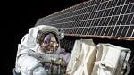 Ученый РАН назвал космонавтов бесполезными