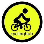 CyclingHub on Twitter