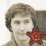 Sergey Karyakin on Twitter