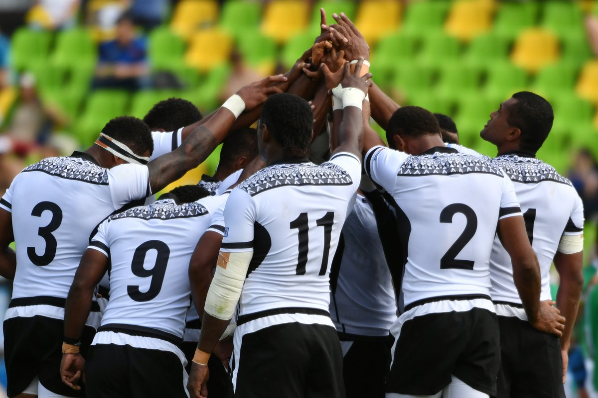 advantage and disadvantage of playing rugby in fiji Martin offiah used the racism he endured as doug laughton playing for rugby union club rosslyn and turned it from a disadvantage into an advantage.