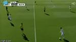 Голешник из академии «Реала» - Немного статистики - Блоги - Sports.ru