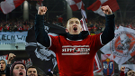 «Спартак» - чемпион? - Футбол - Sports.ru