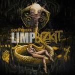 Golden Cobra, Golden Cobra